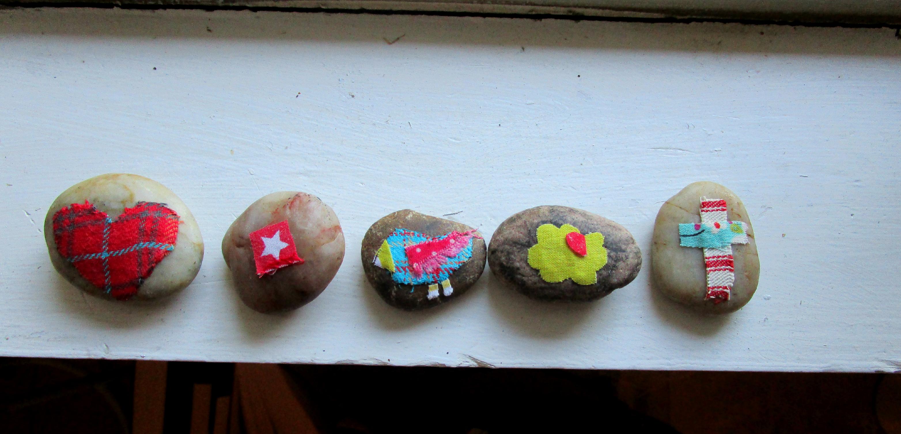 rocks edit 2