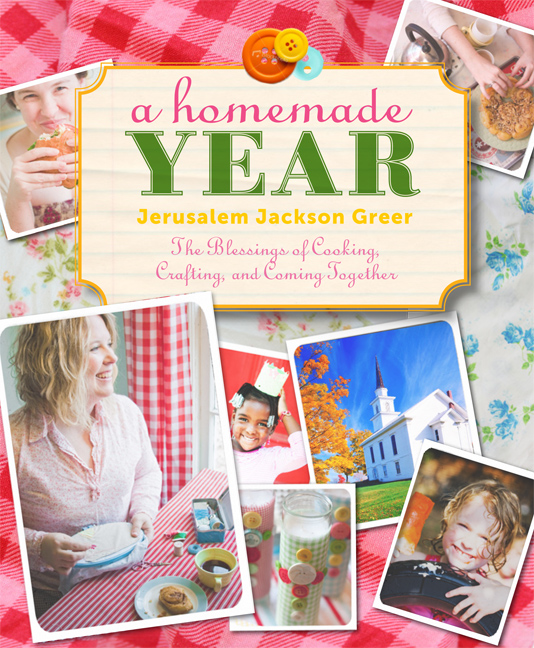 a-homemade-year