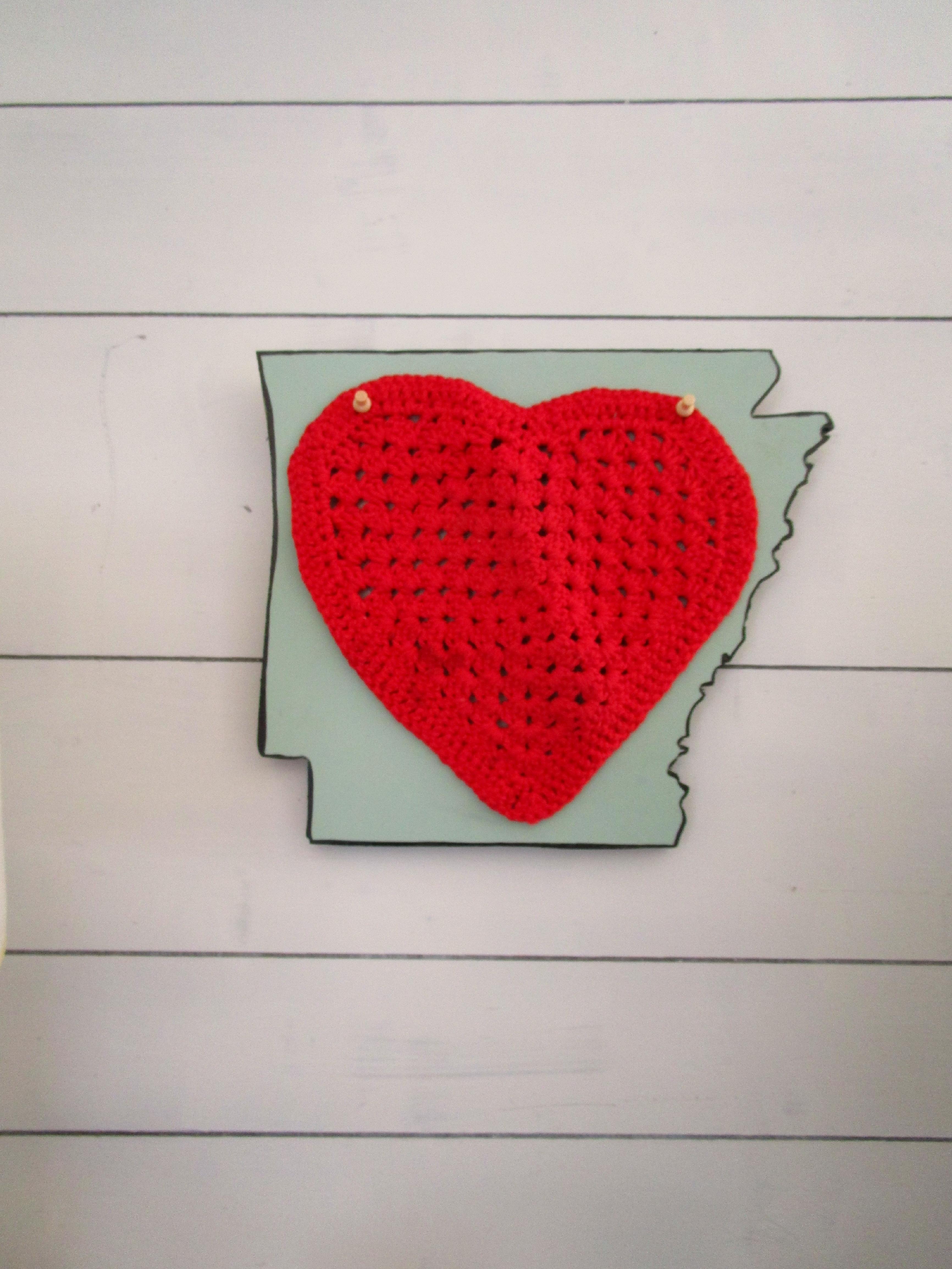 Arky Heart