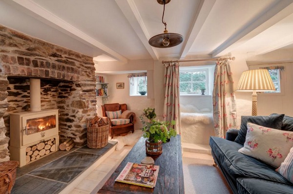 Sweetpea-Cottage-Vacation-Rental-Cornwall-9