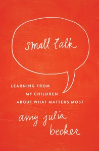 small_talk-profesh-196x300