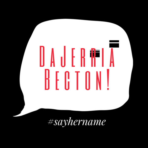 sayhername-4-600x600