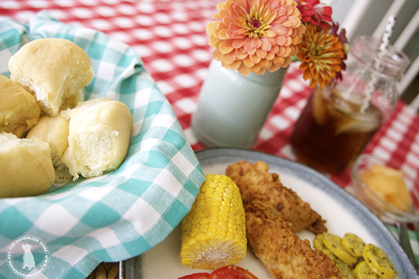 southern_fried_chicken