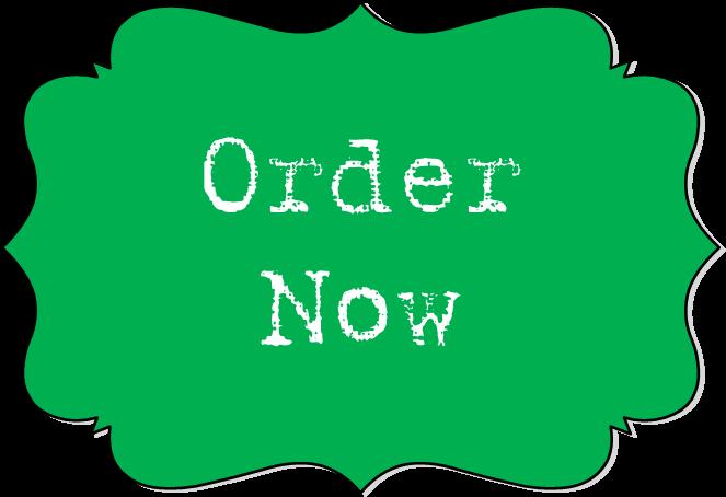 Order - Copy