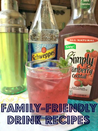 family-friendly-drink-recipes-400x533