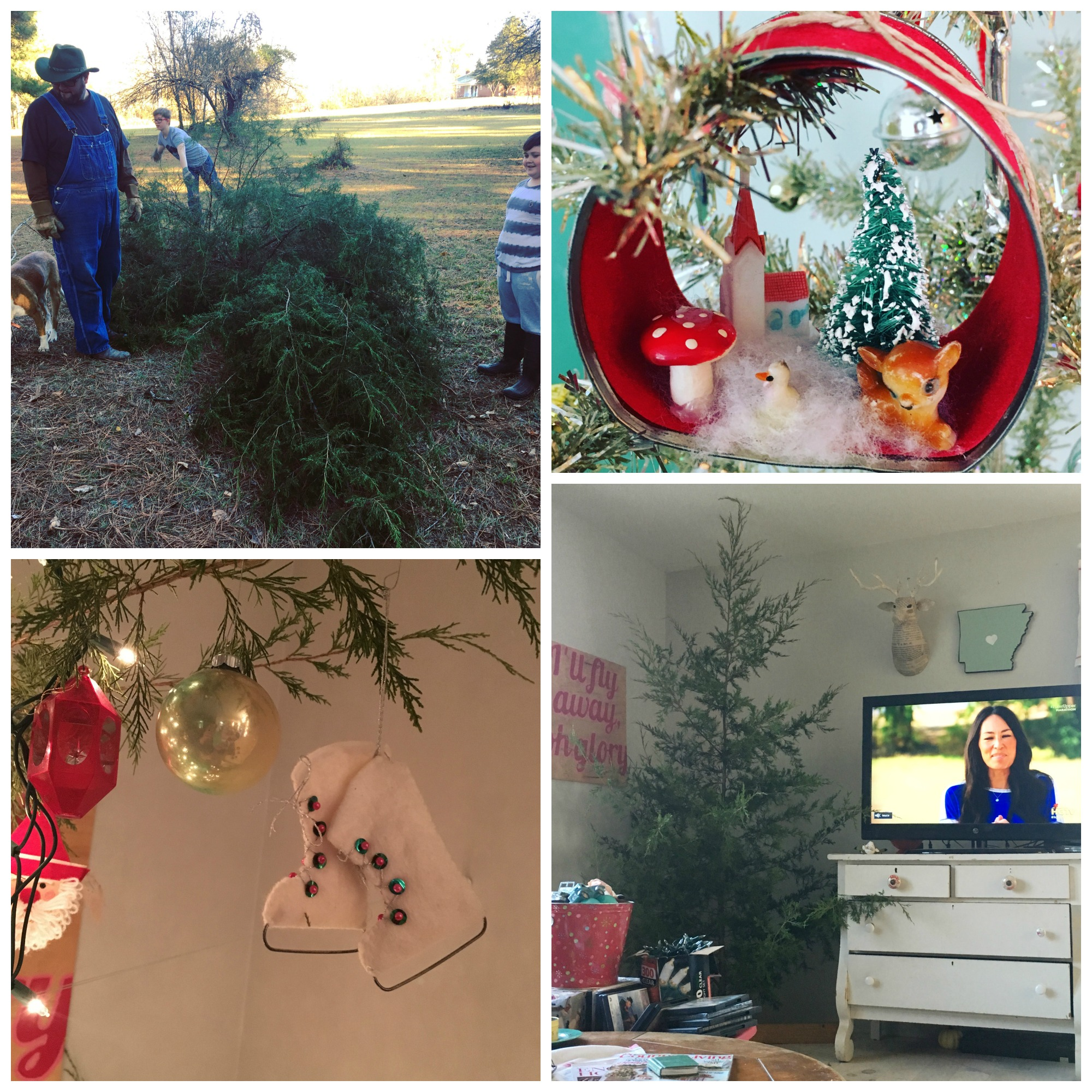 Christmas Collage 2015 8