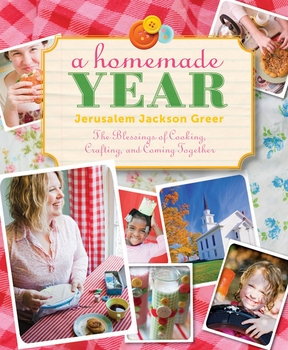 a-homemade-year-20