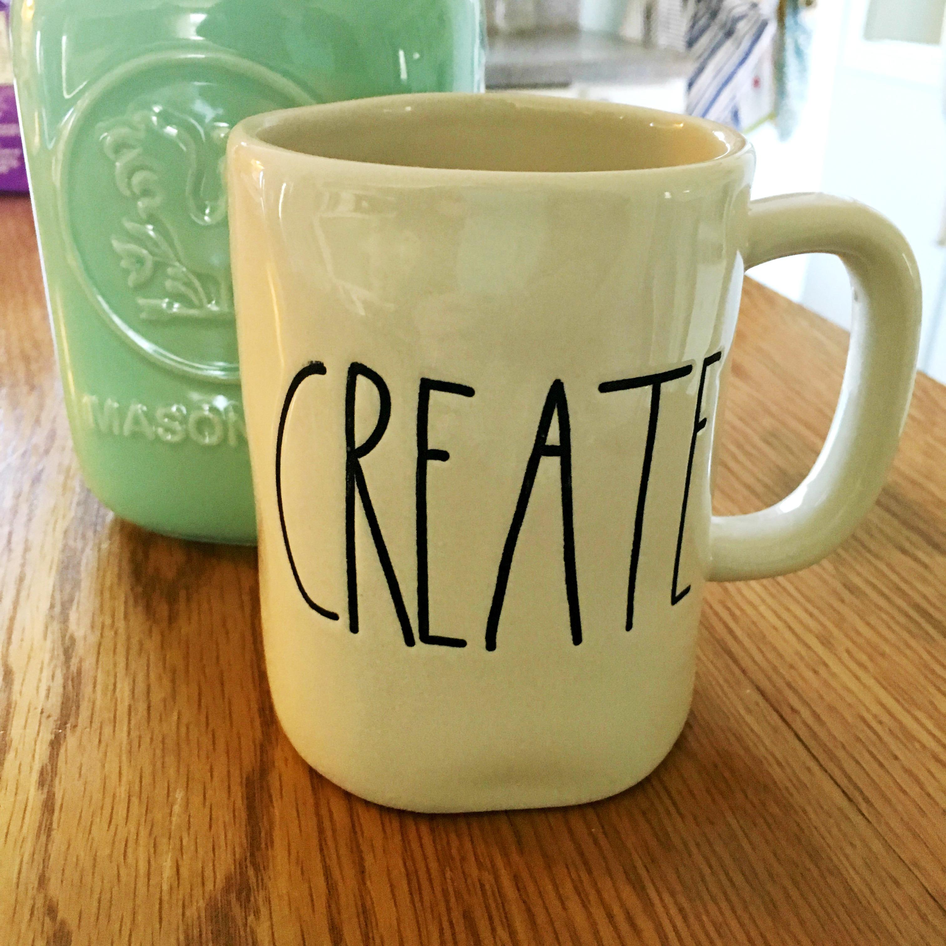 Create - Copy