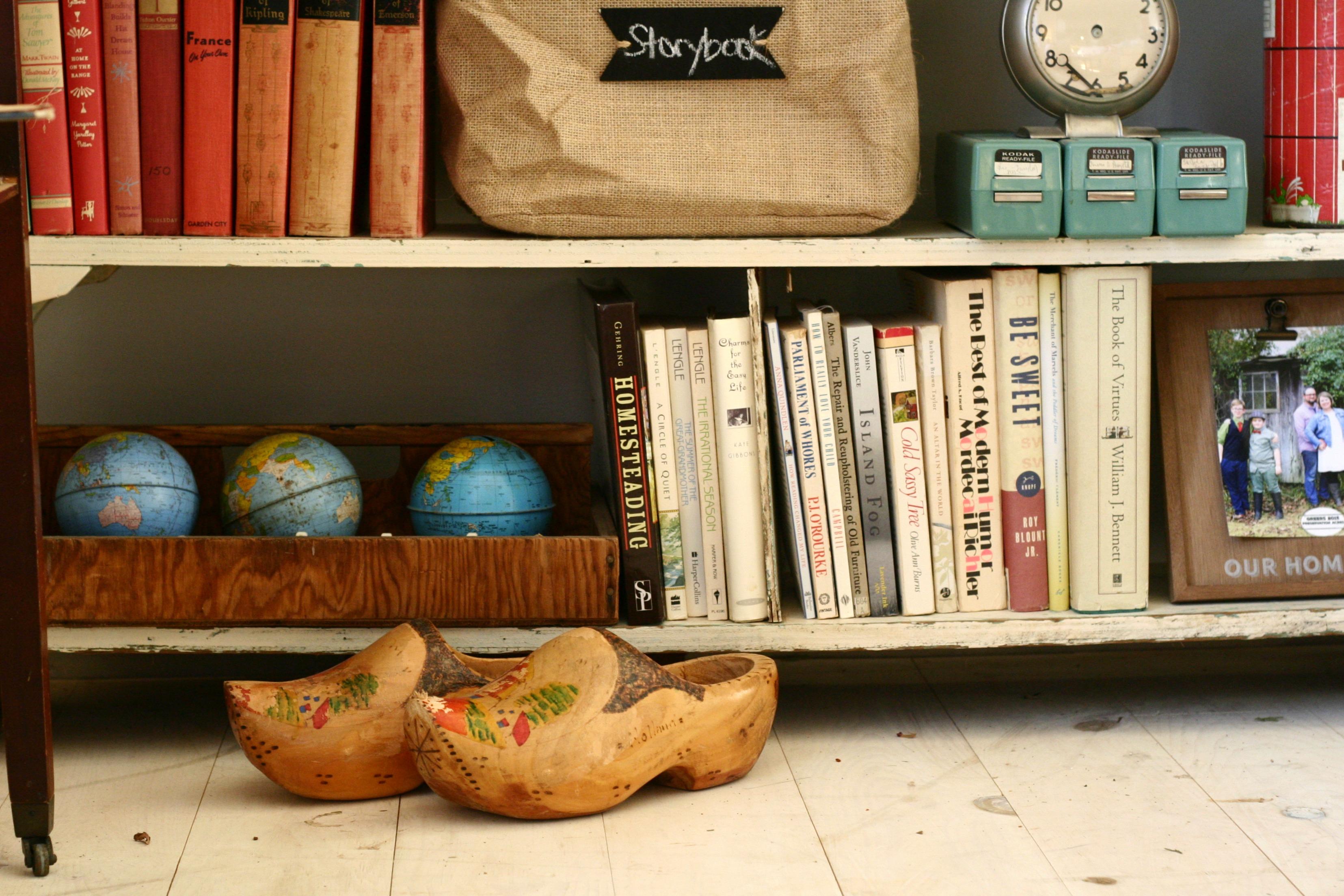 Shelf - Copy