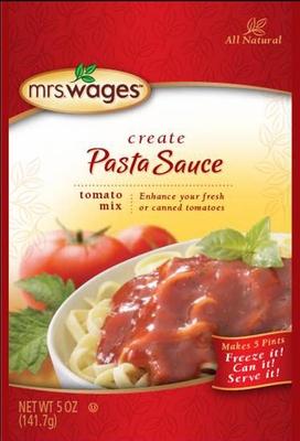 mrs-wages-pasta-sauce-tomato-mix-formerly-spaghetti-sauce-mix-5-oz-141-7g-10