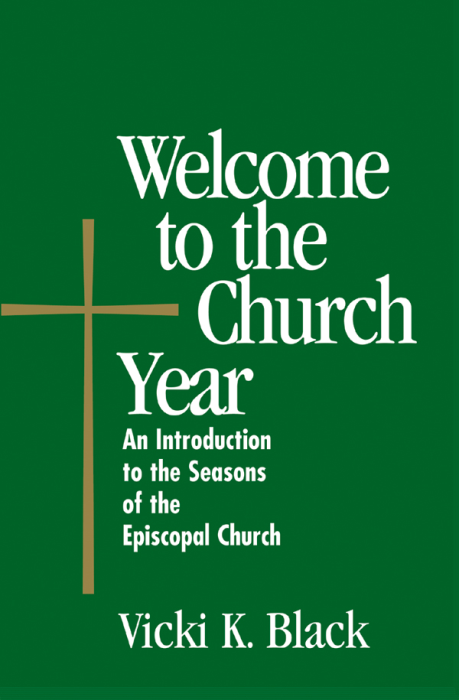 church-year
