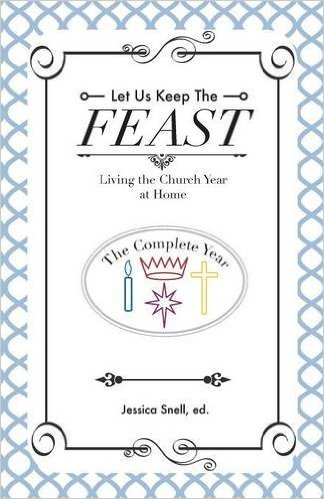 keep-the-feast