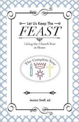 keep-the-feast