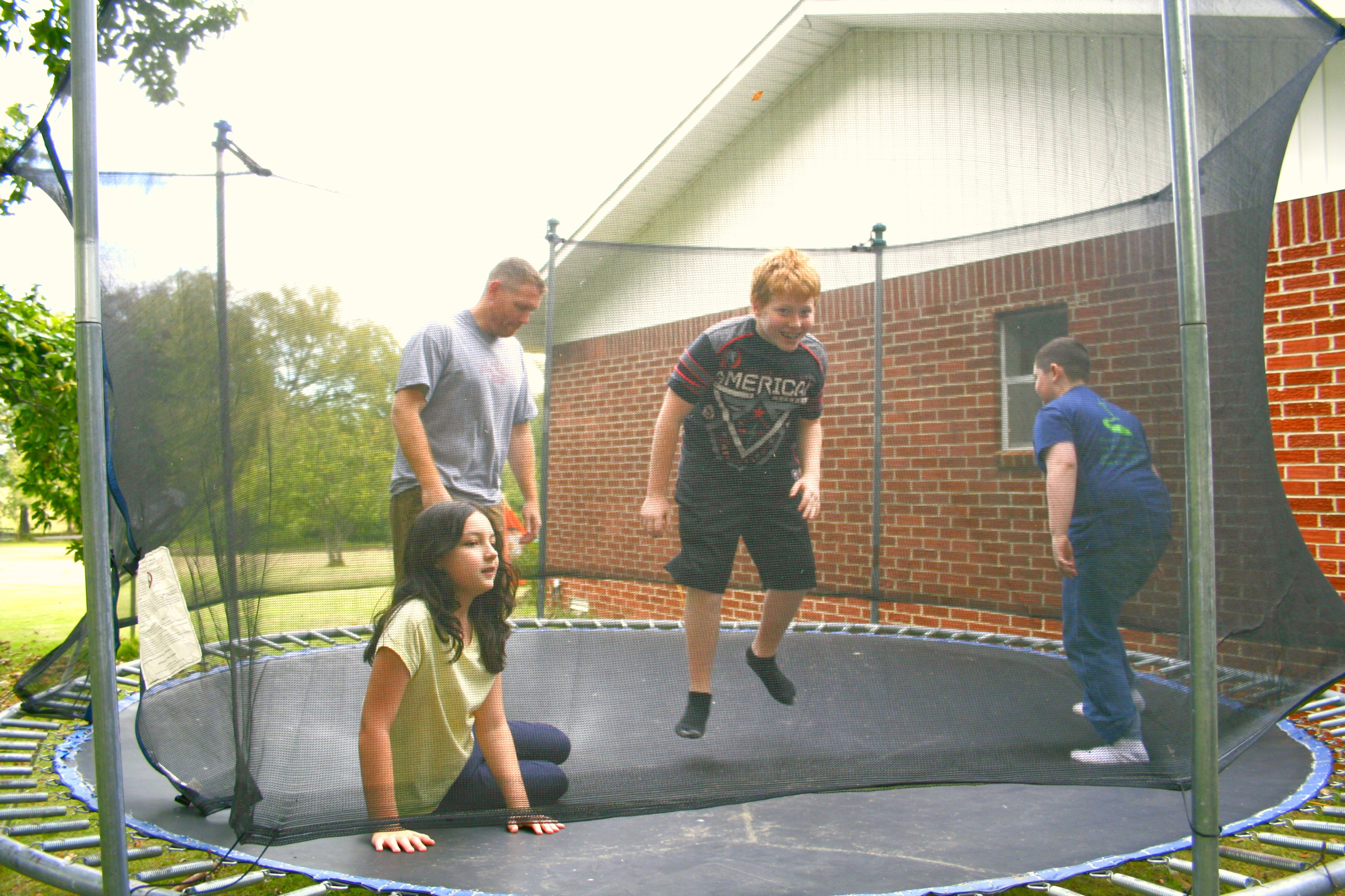 luke-trampoline