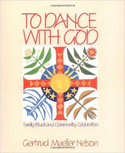 to-dance-with-god