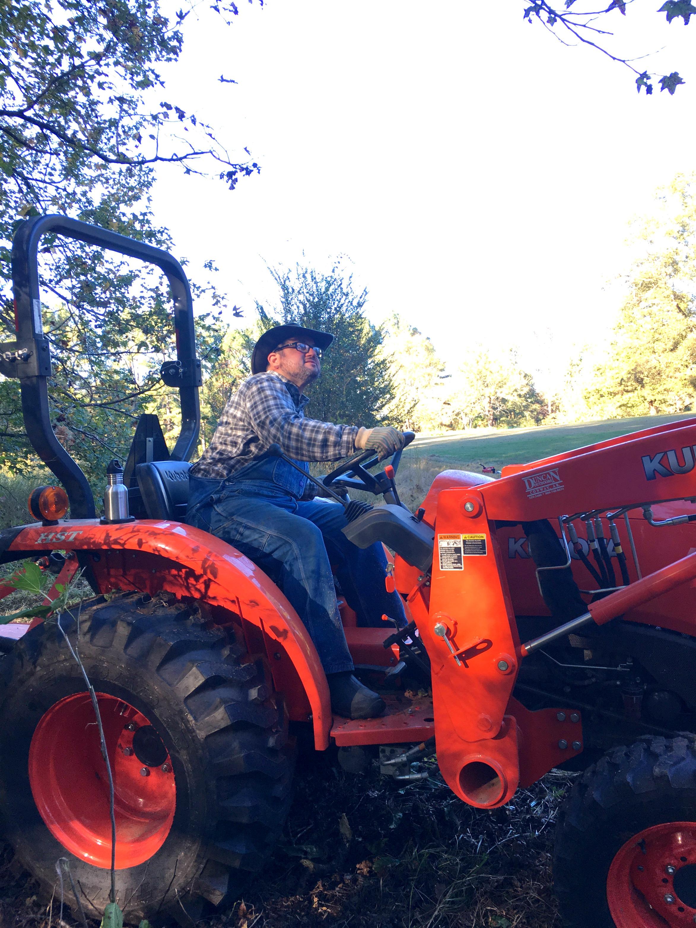tractor-man