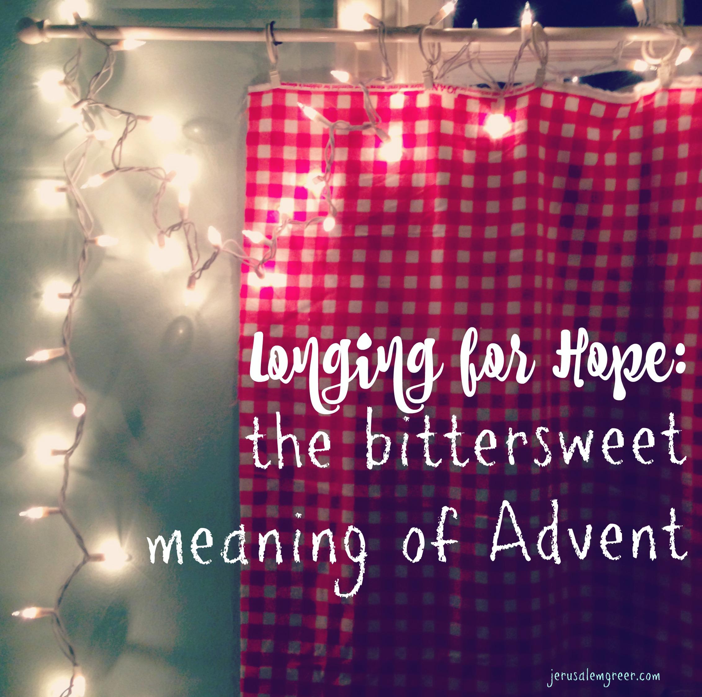 longing-for-hope